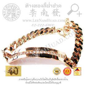 https://v1.igetweb.com/www/leenumhuad/catalog/p_1347615.jpg