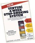 เว็นทูรี ชุดเลิกสูบบุหรี่ใน 4 สัปดาห์