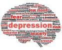 คุณมีอาการของโรคซึมเศร้าหรือไม่