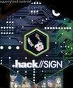 Hack อย่างไร ไม่ให้ผิดกฎหมาย