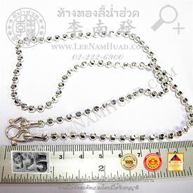https://v1.igetweb.com/www/leenumhuad/catalog/e_1010070.jpg