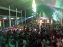 AUTOLIV นิคมฯอมตะนคร ชลบุรี @ New Year Party 2013