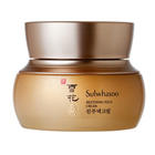 **Pre-order**Sulwhasoo Restoring Neck Cream 60ml (150,000 won)