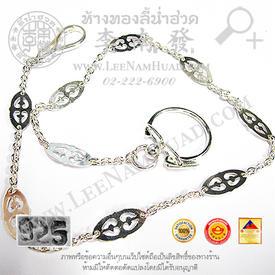 http://v1.igetweb.com/www/leenumhuad/catalog/p_1031869.jpg