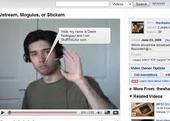 เทคนิคการใส่ข้อความ (Annotation) ในวิดีโอบน YouTube