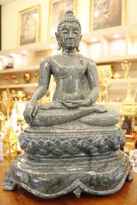 http://www.igetweb.com/www/triluk/catalog/e_1570218.jpg