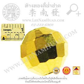 https://v1.igetweb.com/www/leenumhuad/catalog/p_1247087.jpg