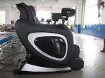 เก้าอี้นวดไฟฟ้า รุ่น Titanium คุณภาพระดับโลก