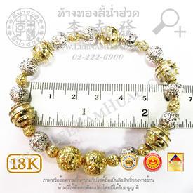 http://v1.igetweb.com/www/leenumhuad/catalog/e_921884.jpg
