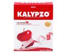 Kalypzo คาลิปโซ่ ชนิด ชงดื่ม 099-962-4405