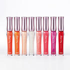 **พร้อมส่ง**Etude House Dear My Crystal Gloss