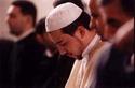 ความสันโดษ (อัซซุฮ์ดุ)  หนึ่งในคุณสมบัติของมุสลิมที่แท้จริง