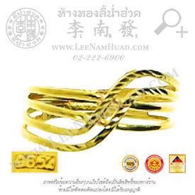 https://v1.igetweb.com/www/leenumhuad/catalog/e_1115566.jpg