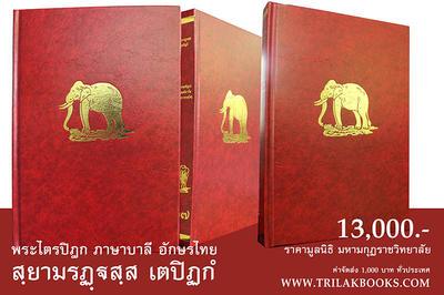 https://v1.igetweb.com/www/triluk/catalog/e_1152172.jpg
