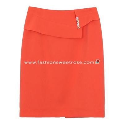 http://www.igetweb.com/www/fashionsweetrose/catalog/p_1712838.jpg