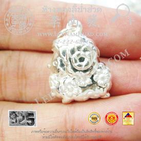 https://v1.igetweb.com/www/leenumhuad/catalog/e_1456546.jpg