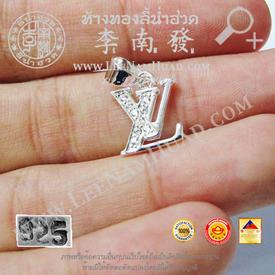 https://v1.igetweb.com/www/leenumhuad/catalog/e_1510009.jpg
