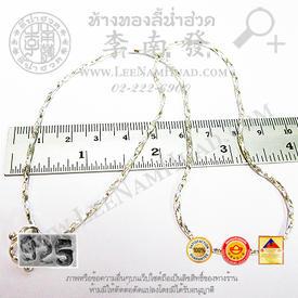 https://v1.igetweb.com/www/leenumhuad/catalog/e_1013257.jpg
