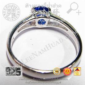 http://v1.igetweb.com/www/leenumhuad/catalog/e_934398.jpg