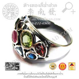 https://v1.igetweb.com/www/leenumhuad/catalog/e_1100248.jpg