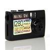 กล้องจิ๋วภาพชัด 5MP HD Mini DV Spy Camera