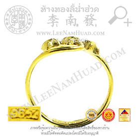 https://v1.igetweb.com/www/leenumhuad/catalog/e_1115634.jpg