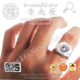 https://v1.igetweb.com/www/leenumhuad/catalog/e_1117279.jpg