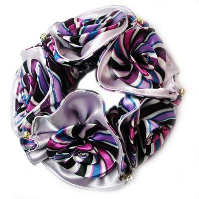 http://www.igetweb.com/www/fashionsweetrose/catalog/p_835093.jpg
