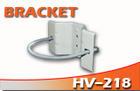 HV-218