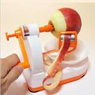 เครื่องปอกเปลอกแอปเปิ้ลแบบมือหมุน
