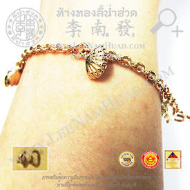 http://v1.igetweb.com/www/leenumhuad/catalog/e_1113285.jpg