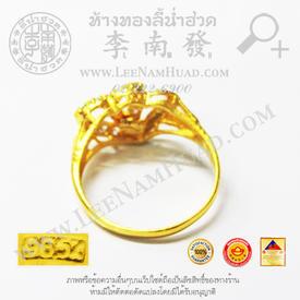https://v1.igetweb.com/www/leenumhuad/catalog/e_1536899.jpg