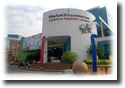 พิพิธภัณฑ์เด็กกรุงเทพมหานคร แห่งที่1และ2