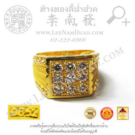 https://v1.igetweb.com/www/leenumhuad/catalog/e_1526909.jpg