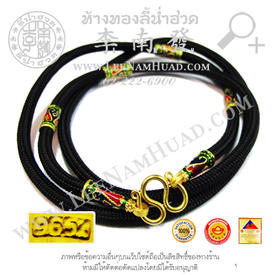http://www.igetweb.com/www/leenumhuad/catalog/e_1443552.jpg