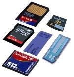 Data card มีแบบไหนบ้างนะ?