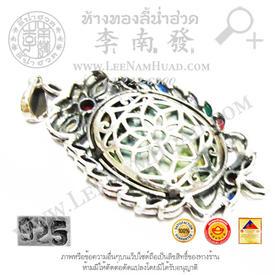 http://v1.igetweb.com/www/leenumhuad/catalog/e_1050360.jpg