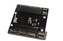 NodeMCU Base Ver 1.0