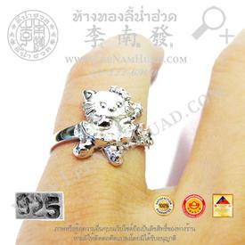 https://v1.igetweb.com/www/leenumhuad/catalog/e_1279515.jpg