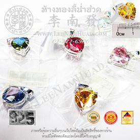 https://v1.igetweb.com/www/leenumhuad/catalog/p_1434526.jpg