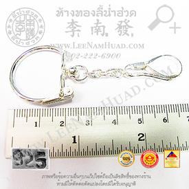 https://v1.igetweb.com/www/leenumhuad/catalog/e_935991.jpg