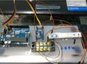 arduino ติดต่อ load cell 2 แสนง่าย