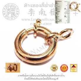 https://v1.igetweb.com/www/leenumhuad/catalog/p_1341957.jpg