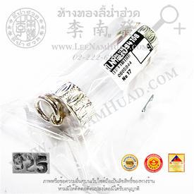 https://v1.igetweb.com/www/leenumhuad/catalog/p_1440671.jpg