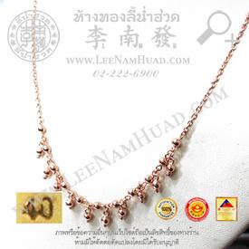 http://v1.igetweb.com/www/leenumhuad/catalog/e_1401577.jpg