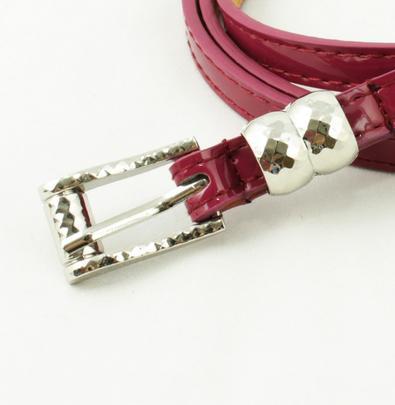 http://www.igetweb.com/www/fashionsweetrose/catalog/p_1236742.jpg