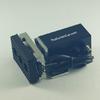 1820WD (Mini Cylinder)