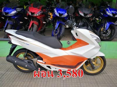 http://www.igetweb.com/www/mocycram2/catalog/e_1554078.jpg