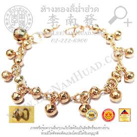https://v1.igetweb.com/www/leenumhuad/catalog/p_1012247.jpg