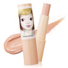 **พร้อมส่ง**Etude House Kissful Lip care Lip Concealer 3.5 g